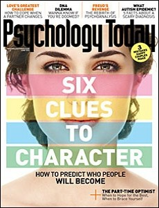 psychology-today-245245-psychologytoday11