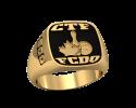 CTF 800 603 3