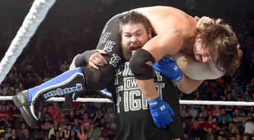 wwe smackdown march 17 2016