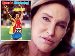 Caitlyn Jenner is celebrating one of the crowning achievements of her life. \n\nNext week, Sports Illustrated is rolling out an in-depth cover story and longform digital package to mark the 40th anniversary of Jenner winning the decathlon at the 1976 Montreal Olympic Games ¿