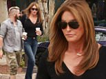 """eURN: AD*208310074  Headline: *EXCLUSIVE* Caitlyn Jenner shops in Style Caption: 01.June.2016 - Malibu ñ USA *EXCLUSIVE ALL ROUND PICTURES* *** STRICTLY AVAILABLE FOR UK AND GERMANY USE ONLY *** Malibu, CA - Caitlyn Jenner is seen out grabbing some coffee before shopping. The 66-year-old reality tv star shops in style wearing skinny jeans and a long sleeve black top paired with ankle boots. Caitlyn accessorizes with a custom """"Caityln"""" necklace and Tory Burch logo belt.  BYLINE MUST READ : AKM-GSI-XPOSURE ***UK CLIENTS - PICTURES CONTAINING CHILDREN PLEASE PIXELATE FACE PRIOR TO PUBLICATION *** *UK CLIENTS MUST CALL PRIOR TO TV OR ONLINE USAGE PLEASE TELEPHONE 0208 344 2007*  Photographer: AKM-GSI-XPOSURE  Loaded on 02/06/2016 at 05:32 Copyright:  Provider: AKM-GSI-XPOSURE  Properties: RGB JPEG Image (26440K 2834K 9.3:1) 2453w x 3679h at 72 x 72 dpi  Routing: DM News : GroupFeeds (Comms), GeneralFeed (Miscellaneous) DM Showbiz : SHOWBIZ (Miscellaneous) DM Online : Online Previ"""