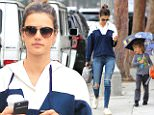 eURN: AD*208270366  Headline: Alessandra Ambrosio goes for a coffee run Caption: Brentwood, CA - Alessandra Ambrosio goes for a coffee run and appears to have her hands full with what looks like a hand held car vacuum. The Brazilian model looks casual in sunglasses, a color block hoodie, ripped blue jeans, and off white sneakers. AKM-GSI          June 1, 2016 To License These Photos, Please Contact : Maria Buda (917) 242-1505 mbuda@akmgsi.com sales@akmgsi.com or  Mark Satter (317) 691-9592 msatter@akmgsi.com sales@akmgsi.com Photographer: MEGA  Loaded on 01/06/2016 at 18:28 Copyright:  Provider: AKM-GSI  Properties: RGB JPEG Image (20044K 1958K 10.2:1) 2138w x 3200h at 72 x 72 dpi  Routing: DM News : GeneralFeed (Miscellaneous) DM Showbiz : SHOWBIZ (Miscellaneous) DM Online : Online Previews (Miscellaneous), CMS Out (Miscellaneous)  Parking: