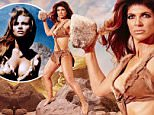 No Merchandising. Editorial Use Only. No Book Cover Usage.\\nMandatory Credit: Photo by Moviestore/REX/Shutterstock (1611226a)\\nOne Million Years Bc,  Raquel Welch\\nFilm and Television\\n\\n