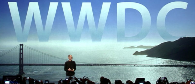 Apple 10 most important keynotes announcements in history