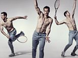 Britain's top tennis player Andy Murray features on the cover of the July issue of Men's Health. In an exclusive interview ahead of Wimbledon, he talks bout how fatherhood has changed his approach to sport, why running was a pain in the back and the raw truth about his diet.  Please find attached images of Marnie's casuals and active wear clothing as part of her range for www.forevermodo.com the high res images are available here - https://we.tl/p8UPQgz1gE  If you use these images on the site the credit is   Marnie's collection is available at www.forevermodo.com