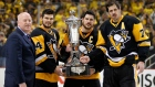 Pittsburgh-Penguins-05262016