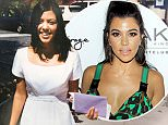 Kourtney TBT High School Graduation.jpg