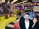 #BBUK THE GAME IS CHANGING�  THE OTHERS ARE COMING Big Brother: Live Launch, Tuesday 7th June at 9pm on Channel 5 For Immediate Release: 01.06.2016  Join Emma Willis live on Tuesday 7th June at 9pm on Channel 5 as a new set of Housemates will enter a new game. But they won�t be alone. For the first time ever, Big Brother has TWO HOUSES. The housemates live in the Big Brother house but they will have no idea of the dark and ominous force that is only metres away. In The Other House, THE OTHERS will be conspiring to target and take down the housemates as they attempt to steal their place in the Big Brother House; and secure a chance of winning the �100,000 prize fund.  But this is Big Brother and what you see isn�t always what you get.  Neither THE HOUSEMATES nor THE OTHERS are aware that some of them are already connected to each other. And these CONNECTIONS could turn both houses upside down. But what are these CONNECTIONS and how will Big Brother use them to keep everyone on their t