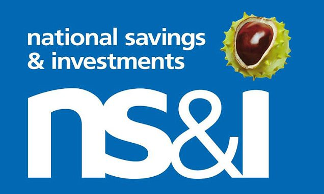 Bad luck for Premium Bond savers as chances to win a prize shrink from today