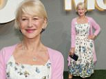 eURN: AD*208296159  Headline: 2016 Museum of Modern Art Party in the Garden - Inside Caption: NEW YORK, NY - JUNE 01:  Actress Helen Mirren attends the 2016 Museum of Modern Art Party in the Garden at Museum of Modern Art on June 1, 2016 in New York City.  (Photo by Neilson Barnard/Getty Images) Photographer: Neilson Barnard  Loaded on 02/06/2016 at 01:03 Copyright: Getty Images North America Provider: Getty Images  Properties: RGB JPEG Image (49825K 3306K 15:1) 4459w x 3814h at 96 x 96 dpi  Routing: DM News : GroupFeeds (Comms), GeneralFeed (Miscellaneous) DM Showbiz : SHOWBIZ (Miscellaneous) DM Online : Online Previews (Miscellaneous), CMS Out (Miscellaneous)  Parking: