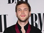 BEVERLY HILLS, CA - MAY 12:  Recording Artist Phillip Phillips attends the 63rd annual BMI Pop Awards at the Regent Beverly Wilshire Hotel on May 12, 2015 in Beverly Hills, California.  (Photo by Paul Archuleta/FilmMagic)