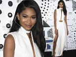 eURN: AD*208407091  Headline: Renaissance New York Midtown Hotel Official Debut, New York, America - 02 Jun 2016 Caption: Mandatory Credit: Photo by Startraks Photo/REX/Shutterstock (5701854m) Chanel Iman Renaissance New York Midtown Hotel Official Debut, New York, America - 02 Jun 2016 Renaissance New York Midtown Hotel Official Debut  Photographer: Startraks Photo/REX/Shutterstock  Loaded on 03/06/2016 at 03:18 Copyright: REX FEATURES Provider: Startraks Photo/REX/Shutterstock  Properties: RGB JPEG Image (20633K 529K 39:1) 2240w x 3144h at 300 x 300 dpi  Routing: DM News : GeneralFeed (Miscellaneous) DM Showbiz : SHOWBIZ (Miscellaneous) DM Online : Online Previews (Miscellaneous), CMS Out (Miscellaneous)  Parking: