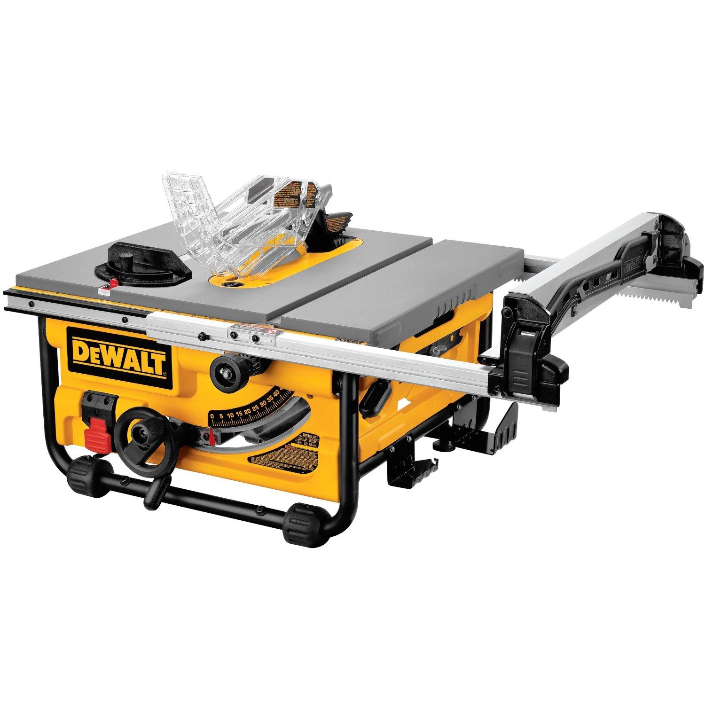 DEWALT-DW745-10-Inch-Job-Site-Capacity