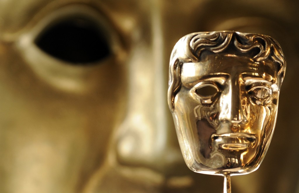 Attend Bafta Awards with a London Escort