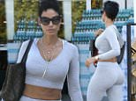 eURN: AD*208414494  Headline: FAMEFLYNET - Nicole Murphy Was Spotted Out Grocery Shopping In West Hollywood Caption: Picture Shows: Nicole Murphy  June 02, 2016    Model Nicole Murphy was spotted out grocery shopping at Bristol Farms in West Hollywood, California. Nicole looked awesome in a stylish pair of distressed sweat pants.    Non-Exclusive  UK RIGHTS ONLY    Pictures by : FameFlynet UK © 2016  Tel : +44 (0)20 3551 5049  Email : info@fameflynet.uk.com Photographer: 922 Loaded on 03/06/2016 at 05:10 Copyright:  Provider: FameFlynet.uk.com  Properties: RGB JPEG Image (19600K 679K 28.9:1) 2230w x 3000h at 72 x 72 dpi  Routing: DM News : GeneralFeed (Miscellaneous) DM Showbiz : SHOWBIZ (Miscellaneous) DM Online : Online Previews (Miscellaneous), CMS Out (Miscellaneous)  Parking: