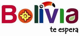 LogoBolivia