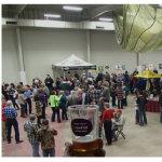 Brewfest2014.13