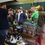 Brewfest2014.3