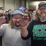 Brewfest2014.12