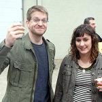 Brewfest2014.8