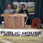 Brewfest2014.35
