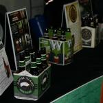 Brewfest WPCC 2015 004