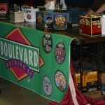 Brewfest WPCC 2015 031