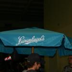 Brewfest WPCC 2015 014