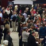 Brewfest2014.26