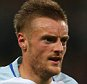 LONDON, ENGLAND - JUNE 02: Jamie Vardy of England during the International Friendly match between England and Portugal at Wembley Stadium on June 2, 2016 in London, England. (Photo by Catherine Ivill - AMA/Getty Images)