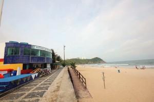 04-12-2012 Bandeira Azul Praia do Tombo-Pedro Rezende (88)