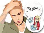Justin Bieber / Twitter