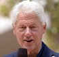 Pictured: President Bill Clinton Mandatory Credit © Gilbert Flores/Broadimage Burbank Get Out The Vote Event with President Bill Clinton  6/3/16, Burbank, CA, United States of America  Broadimage Newswire Los Angeles 1+  (310) 301-1027 New York      1+  (646) 827-9134 sales@broadimage.com http://www.broadimage.com