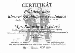 bohuslava-vyletova-certifikat-hlasova-rehabilitace