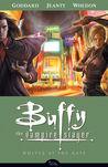 Buffy the Vampire Slayer by Drew Goddard