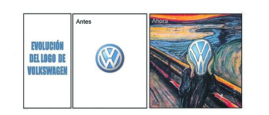 Volkswagen, coches, mercado de dinero españa, MD España, Asier