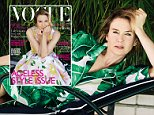 Renee Zellweger Vogue - for online.jpg