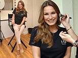 Sam Faiers TOWIE PREVIEW.jpg