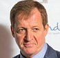 Alastair Campbell, who has warned that Britain voting to leave the European Union would play into the hands of Islamic State terrorists.  See PA story POLITICS EU Campbell. Photo credit should read: Dominic Lipinski/PA Wire