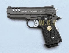 Jual Walther Cp 88