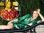 Renee Zellweger Vogue - for online.jpg