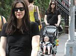 Liv Tyler takes son Sailor Gene Gardner for a walk in New York City.\n\nPictured: Liv Tyler, Sailor Gene Gardner\nRef: SPL1295397  040616  \nPicture by: Said Elatab / Splash News\n\nSplash News and Pictures\nLos Angeles: 310-821-2666\nNew York: 212-619-2666\nLondon: 870-934-2666\nphotodesk@splashnews.com\n