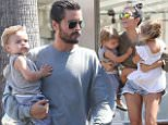 eURN: AD*208673491  Headline: kourtney and scott took the kids to malibu restaurant called MASTROS Caption: MALIBU CA AKM-GSI       june 5 2016 To License These Photos, Please Contact : Steve Ginsburg (310) 505-8447 (323) 423-9397 steve@akmgsi.com sales@akmgsi.com or Maria Buda (917) 242-1505 mbuda@akmgsi.com ginsburgspalyinc@gmail.com Photographer: WOOM  Loaded on 05/06/2016 at 23:34 Copyright:  Provider: WOOM/AKM-GSI  Properties: RGB JPEG Image (64800K 7630K 8.5:1) 5760w x 3840h at 200 x 200 dpi  Routing: DM News : GeneralFeed (Miscellaneous) DM Showbiz : SHOWBIZ (Miscellaneous) DM Online : Online Previews (Miscellaneous), CMS Out (Miscellaneous)  Parking:
