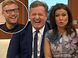 Susanna Reid Piers and Freddie Flintoff.jpg