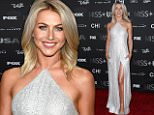 eURN: AD*208678347  Headline: 2016 Miss USA Red Carpet Caption: 2016 Miss USA Red Carpet at T-Mobile Arena Las Vegas Featuring: Julianne Hough Where: Las Vegas, Nevada, United States When: 05 Jun 2016 Credit: Judy Eddy/WENN.com Photographer: JE1  Loaded on 06/06/2016 at 00:38 Copyright:  Provider: Judy Eddy/WENN.com  Properties: RGB JPEG Image (41749K 2248K 18.6:1) 3000w x 4750h at 72 x 72 dpi  Routing: DM News : GroupFeeds (Comms), GeneralFeed (Miscellaneous) DM Showbiz : SHOWBIZ (Miscellaneous) DM Online : Online Previews (Miscellaneous), CMS Out (Miscellaneous)  Parking: