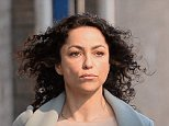 Former Chelsea FC team doctor Eva Carneiro arrives at Croydon Employment Tribunal where a case brought by Carneiro against the club and former manager Jose Mourinho is scheduled to begin. PRESS ASSOCIATION Photo. Picture date: Monday June 6, 2016. Carneiro is claiming constructive dismissal against Chelsea and has a separate, but connected, personal legal action against Mourinho, who left the club in December, for alleged victimisation and discrimination. See PA story TRIBUNAL Chelsea. Photo credit should read: Anthony Devlin/PA Wire