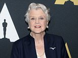 """BEVERLY HILLS, CA - MAY 09:  Actress Angela Lansbury attends the 25th Anniversary screening of """"Beauty and the Beast"""": A Marc Davis Celebration of Animation at Samuel Goldwyn Theater on May 9, 2016 in Beverly Hills, California.  (Photo by Matt Winkelmeyer/Getty Images)"""