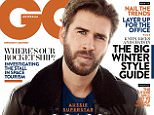 """Liam Hemsworth Reflects on 2013 Split With Miley Cyrus: """"It Was a Good Decision at the Time"""""""