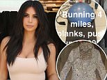 Van Nuys, CA - 'KUWTK' Kim Kardashian celebrated yesterday that she has 26 inch waist after having her measurements done on Snapchat.  She was seen at the studio wearing a long nude dress that accentuated her hourglass figure with matching nude sandals.\n  \nAKM-GSI       June 3, 2016\nTo License These Photos, Please Contact :\nMaria Buda\n(917) 242-1505\nmbuda@akmgsi.com\nsales@akmgsi.com\nMark Satter\n(317) 691-9592\nmsatter@akmgsi.com\nsales@akmgsi.com