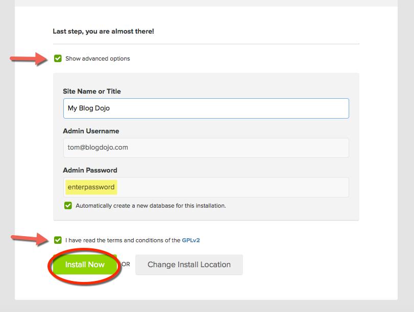 6-create-password-install
